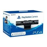 Camara Ps4 Vr Playstation 4 Nueva Caja Cerrada Garanta 1 Año