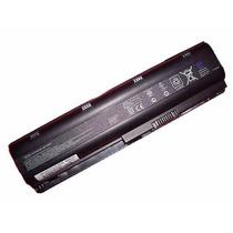 Bateria Notebook Hp Pavilion G62 G72 Compaq Cq42 12 Celdas