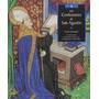 Las Confesiones De San Agustin - Gaia