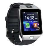 Smart Watch Dz09 Reloj Inteligente Android Bluetooth 2019