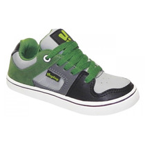 Hey Day Zapatillas Niño Art 3005 T 30 A 36 Consulte Stock
