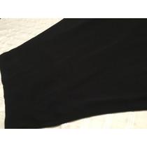 1696ab0f0 Pollera Larga De Gasa Fina Mujer Talle 5 (46) Forrada en venta en ...