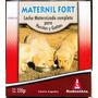 Leche Maternizada Cachorros Y Gatitos Maternil Fort 800grs