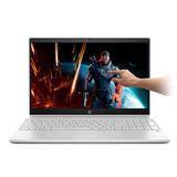 Notebook Hp Gamer I7 16gb 1tb Win10 Nvidia4gb Blackfriday