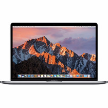 Apple New Macbook Pro 15,4  Z0uc0003l Touch Bar Core I7 _1
