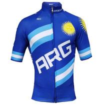 d6267505451de Busca camisetas para equipos con los mejores precios del Argentina ...