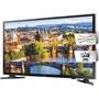 Tv Led Samsung 32 J4000 Hd Slim Led Design