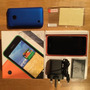 Nokia Lumia 530 - Quadcore 1.2ghz - 4gb - 5mp - 3g - Libres