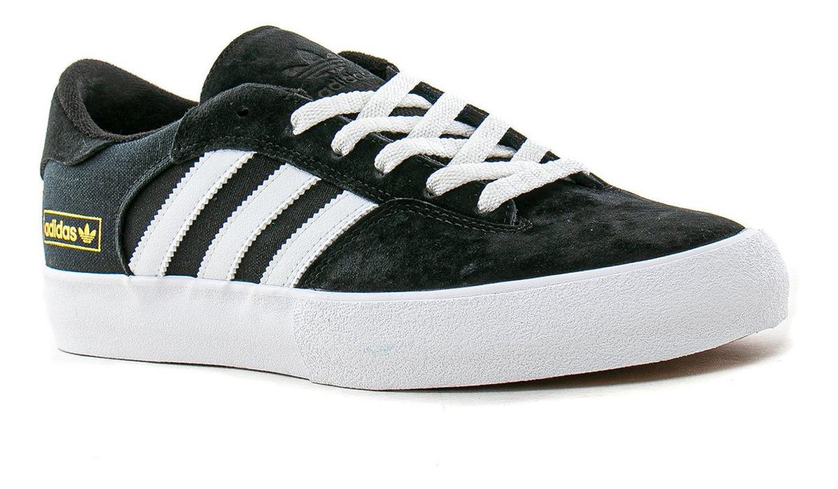 Zapatillas Matchbreak Super adidas Originals Tienda Oficial
