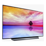 Actualizacion Firmware Tv Led Y Lcd - Todas Las Marcas