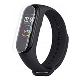 Reloj Inteligente Xiaomi Mi Band 4 Smart Wacth Sport Original