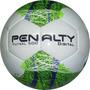 Pelota Penalty Digital Futsal 500 Papi