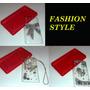 Funda Flip Cover P/ Lg G2 Tapa Estuche Fashion Flor