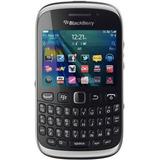 Blackberry 9320 Outlet