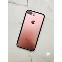 5b0ca9fac3f Holders y Fundas iPhone Acrílico con los mejores precios del ...