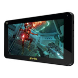 Tablet Level Up Zyra 7  8gb Negra Con Memoria Ram 1gb