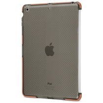 Funda Para Ipad Air Tech21 Impact Mesh - Color Smokey