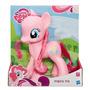 Muñecos My Little Pony Mi Pequeño Pony Hasbro - Mundo Manias