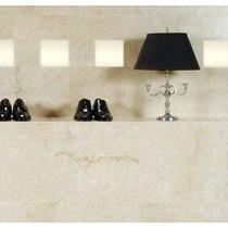 Porcelanato Alberdi Primo Classico 45x45 ,57x57 1ra Cal