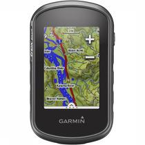 Gps Garmin Etrex 35 Touch Tactil Glonass Geocaching Brujula