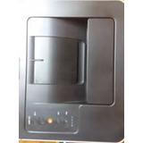 Impresora Samsung Clp-365w C/faltantes P/repuestos