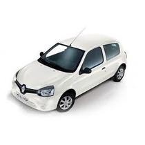 Renault Clio Mio Confort 5p El Mejor Precio (ca)