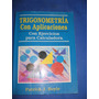 Trigonometria Con Aplicaciones - Patrick J. Boyle