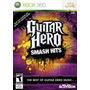 Guitar Hero Smash Hits Xbox 360 Formato Físico Nuevos Typon