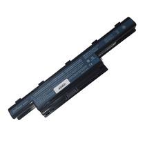 Batería Notebook Acer Aspire 4741 4734 4738 5736 As10d71