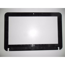 Bezel Marco De Display Para Netbook Compaq Mini Cq10 120la