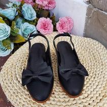 a9c09471c7f Busca anabeli calzados con los mejores precios del Argentina en la ...