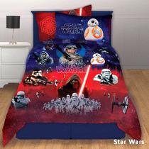 Sabanas Star Wars The Force Awakens Original Disney Piñata