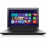 Notebook Lenovo Essential B40-30 Expo, Impecable, Olivos!!!