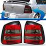 Faro Chevrolet Astra 5 Puertas 2003 En Adelante Original Fi