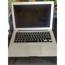 Teclas Macbook Pro Air 13