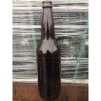 Botellas Para Cerveza De 660 Cc Nuevas
