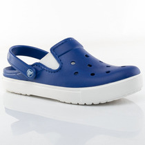 Suecos Citilane Clog Crocs Sport 78 Tienda Oficial