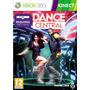 Juego Xbox 360 Kinect - Dance Central Bailar - Yqq