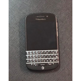 Blackberry Q10 Nuevo Sin Uso