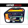 Grupo Electrogeno Generador Hyundai Mejor Que Gamma O Honda