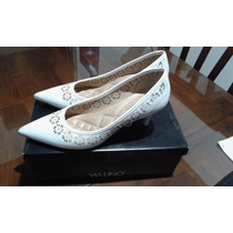 44f645e7 Mujer Stilettos Via Uno con los mejores precios del Argentina en la ...