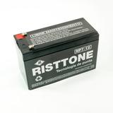 Bateria Gel 12v 7ah 7a Recargable Ups Alarma Alonso Dsc X28