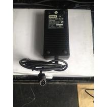 Symbol Technologies Power Supply Pn 50-14000-109 V00239