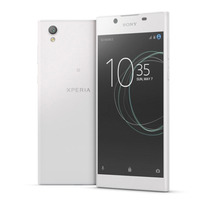 Sony Xperia L1 * Nuevos * Libres * Garantía * Tope Cel