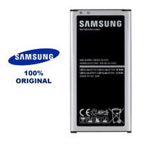 Bateria Samsung Galaxy S5 Original Garantía Eb-bg900bb