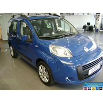 Qubo Dynamic 1.4 0km Financiada Tasa 0%. Bonificacion $15000