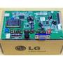 Placa Main -fuente Para Monitor Lcd Lg W1943 3-309 Nuevas