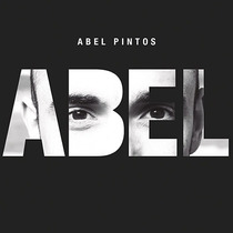 Abel Pintos Abel Cd Nuevo Cerrado