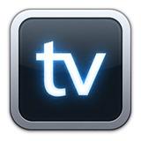 Tv X Internet  M3u Demo 2hs
