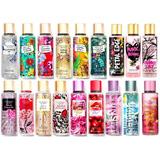 Victoria's Secret Body Splash Todas Las Fragancias!!!